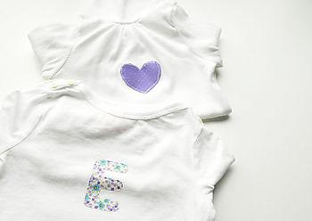 Emma_shirts