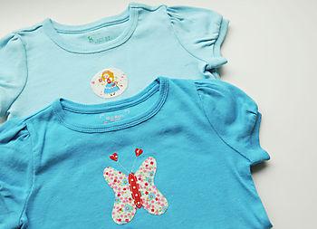Jessica shirts