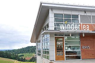 Winderlea