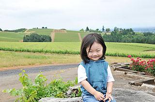 Baby j winery
