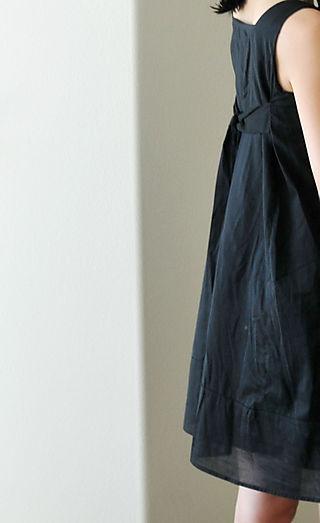 Dress 1 bacl