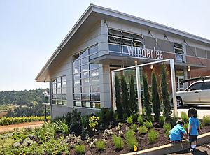 Winderlea trip 2_1