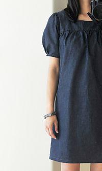 Clothing target 3