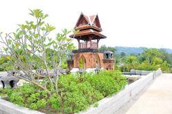 Thailand_khao lak 10