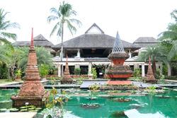 Thailand_khao lak 4