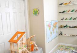 Playroom 3