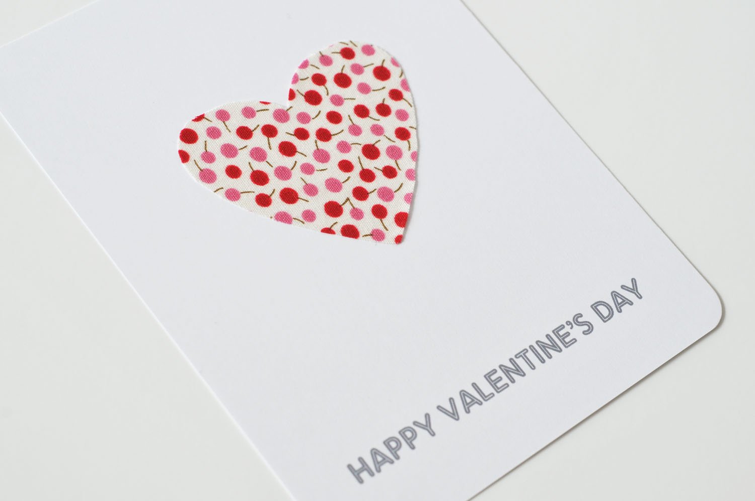 valentines day cards SHIM SONS – Things to Write in Valentines Day Cards