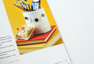 Button up book_project