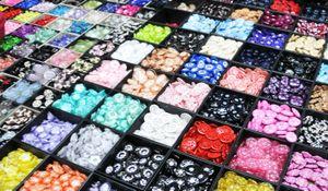 Jin market 3