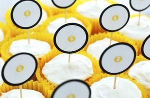 Big j party cupcakes 3