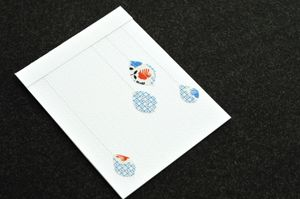 Fabric + card_drops