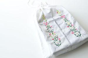 Japanese magazine bags