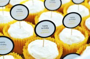 Big j party cupcakes 2