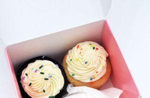 St cupcake 2