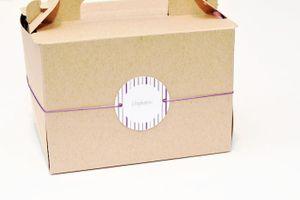 Stephanie package
