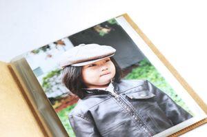 Photo album photos 3