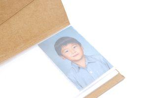 Photo album 03_1