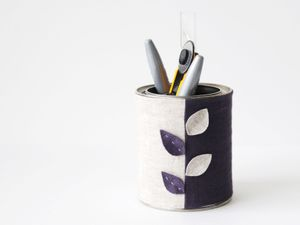 Pencil cup 06 typepad