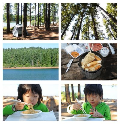Campingcollage1