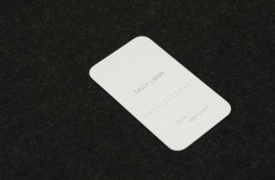 Callingcard