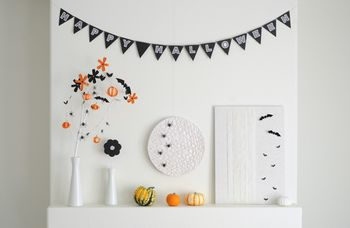 Halloweendecor10