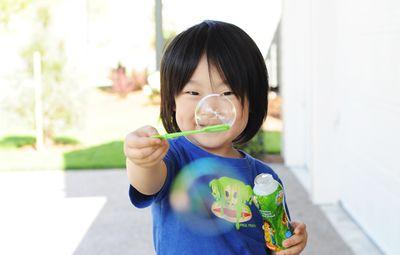 J bubbles 23jpg