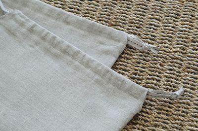 Linenbags