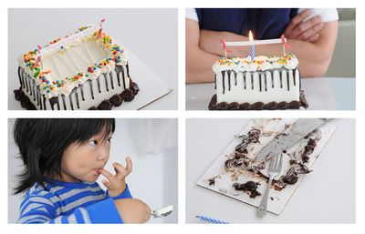 Cakecollage1