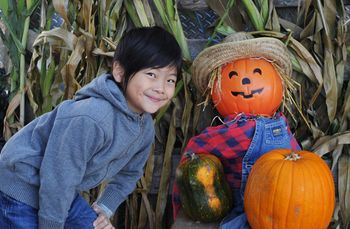 Pumpkinpatch5