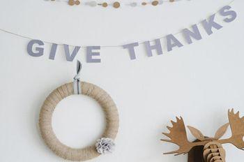 Thanksgivingdecor5
