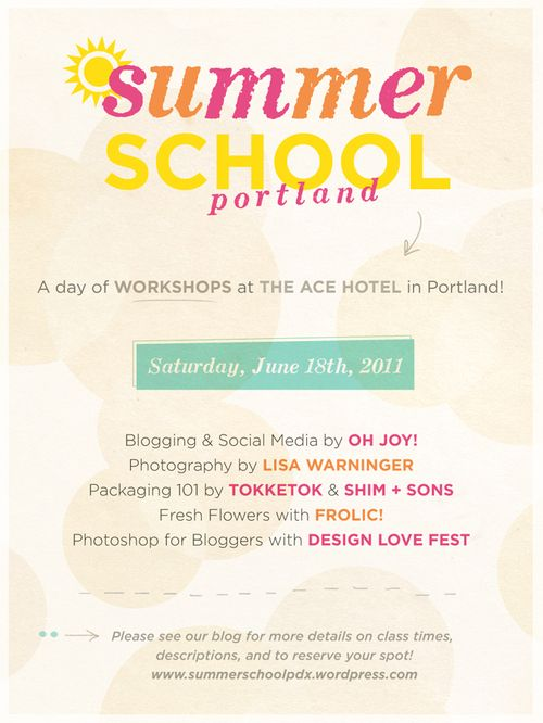 Summerschool_flyer_final