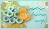 Vintagebuttonswap_button_2