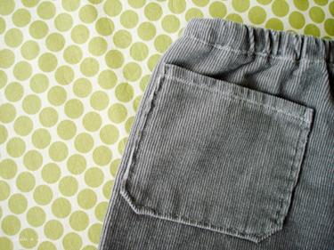 Back_pocket_ss_375