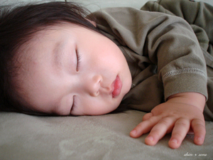 Baby_j_sleeping_ss_400