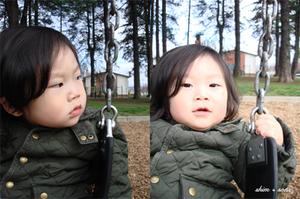 Baby_j_swinging_montage_ss_400