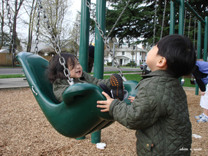 Boys_swinging_2_ss_400