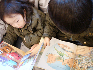 Library_reading_375_ss