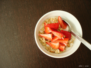 Yogurtgranola_2_ss_375
