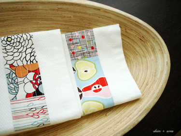 Patchwork_towels_ss_400
