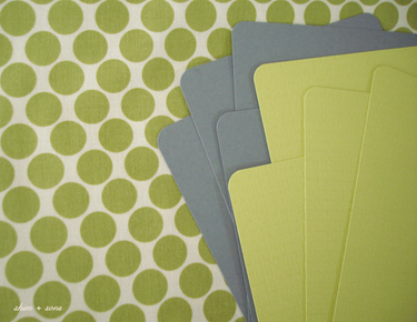 Grey_green_stationery_500_ss