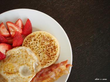 Breakfast_ss_400