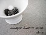 Vintage_buttons_swap_deux_button__2