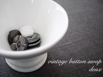 Vintage_button_swap_deux_banner_3_5