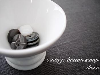 Vintage_button_swap_deux_banner_3_5