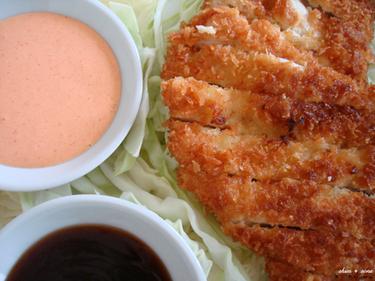 Chicken_katsu_500