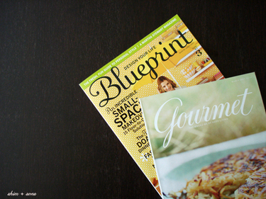 Magazines_ss_500