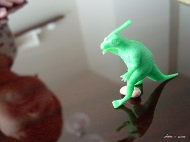 Dinosaur_eggs_ss
