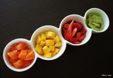 Fresh_fruit_500