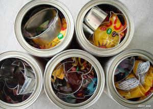Pencil_cups_inside_500