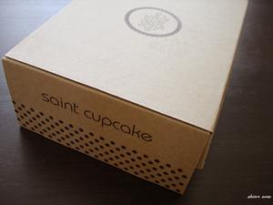 Saint_cupcake_2_500